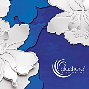 Каталог продукции Blachere Illumination 2014