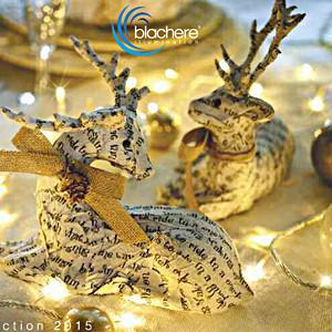 Каталог зимней продукции Blachere Illumination 2015